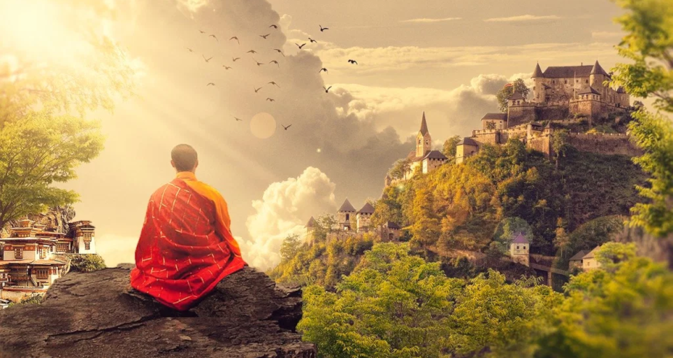 medytacja-jak-zaczac