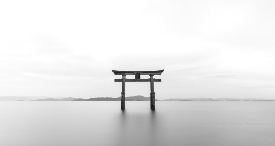 medytacja zen
