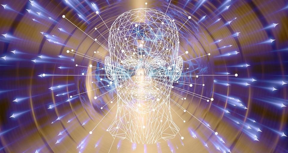 jak działa podświadomość