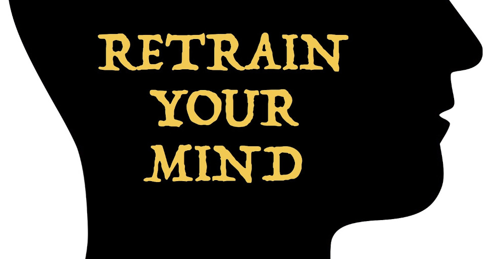 wytrenuj swój umysł